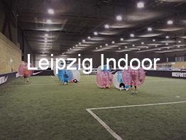 Leipzig Pearlball