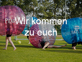 pearlball bubble football bubble soccer leipzig f r kinder und gro e. Black Bedroom Furniture Sets. Home Design Ideas