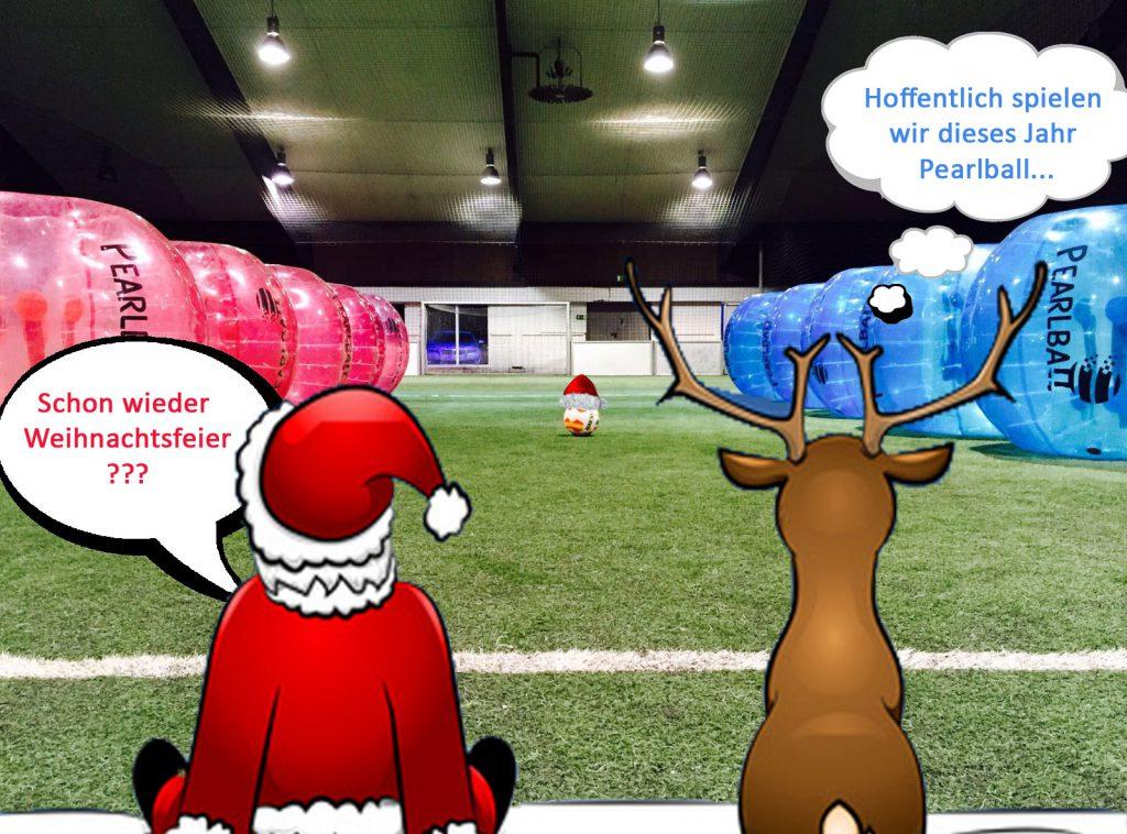 bubbleball_weihnachten